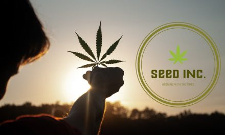 Welcome to Seed Inc Online