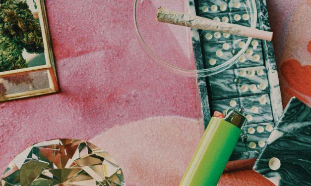 Debunking marijuana myths and stoner-lore