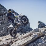 420 RACING – A BUDDING BRAND SPONSORSHIP OPPORTUNITY